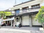 BALIKUBU. COM   AM-AS Ruko Tahunan 2 Lantai Jl Pasekan Batubulan Gianyar