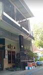 Rumah Bagus Minimalis 2 Siap Huni Free Semi Furnist, Wisma Tengger