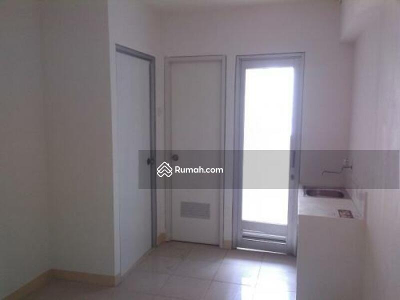 Di jual apartemen greenbay 2bedroom kosongan #98598251