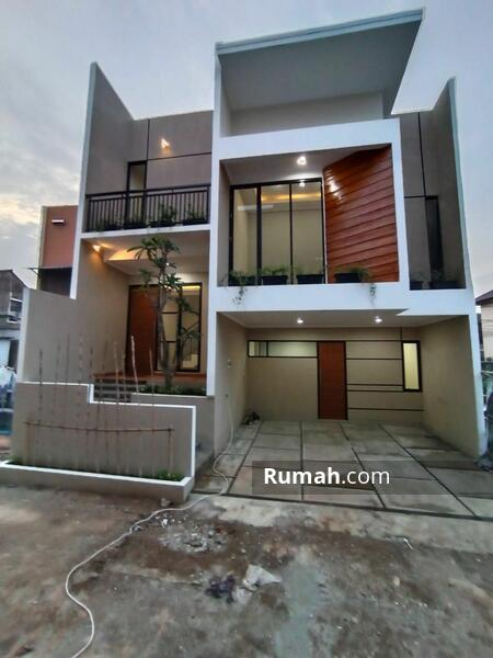 The ADN Residence Condet Jakarta Timur #103264081