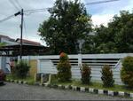 Kupang Indah