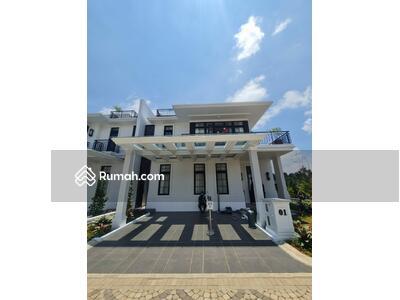 Dijual - Summarecon Bogor New City