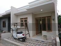 Dijual - Rumah minimalis harga ekonomis cocok untuk hunian keluarga muda atau investasi di lokasi strategis
