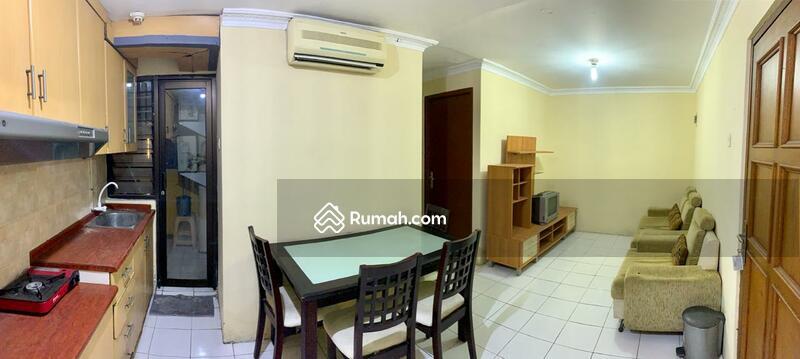 Apartemen Laguna Pluit, Apartemen Jakarta Utara #98634951