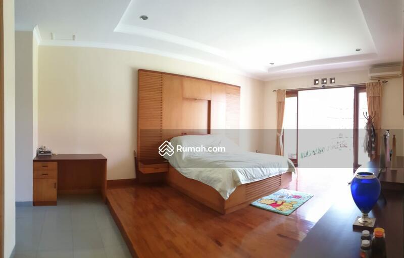 Jual Cepat Harga Covid Langka Dijual Rumah Setraduta Main Road Bonus Furniture Jl Setraduta Setra Duta Bandung Jawa Barat 4 Kamar Tidur 500 M Rumah Dijual Oleh Vivi Tan Rp 8 5 M 17688058