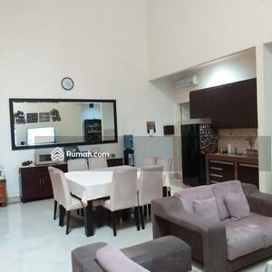 Dijual - House for Sale Dijual at Kemang nice and modern house in compex 08176881555