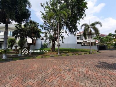 Dijual - Kavling Premium lokasi di perumahan elit Kelapa Gading, Jak-Ut