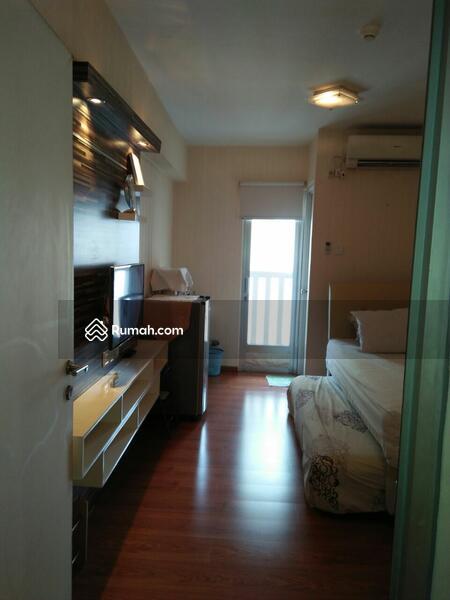 Disewakan apartemen greenbay tipe studio fully furnish #98690851