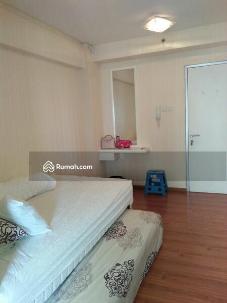 Disewakan apartemen greenbay tipe studio fully furnish #98690853