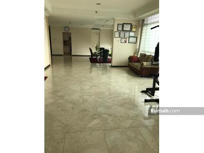 Dijual - Bellagio Residence