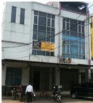 Dijual Ruko di Kalimas Bekasi Ex Bank Lokasi Strategis