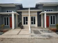 Dijual - 2 Bedrooms House Rajeg, Tangerang, Banten