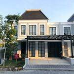 5 Bedrooms House Sambikerep, Surabaya, Jawa Timur