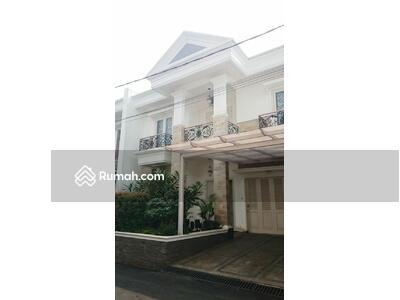 Dijual - Rumah termurah , terbaik strategis petukangan , dan siap huni Jakarta selatan
