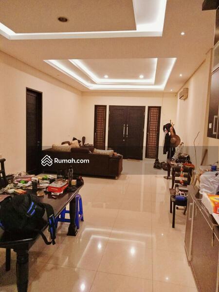 Rumah Grogol Petamburan Jakarta Barat - yhg95 #98765081