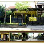 5 Bedrooms Rumah Kenjeran, Surabaya, Jawa Timur