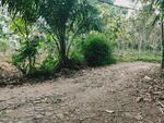 Dijual Tanah datar 7967m2 di Karanganyar Jateng