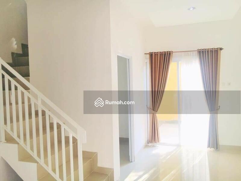 Rumah Mewah Harga Terjangkau Lingkungan Tenang di Tangerang Cisauk BSD #98794861