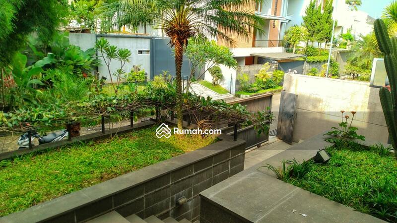 Di Jual Rumah Elit Setraduta Bandung Furnished Di Bawah Pasar #98769403