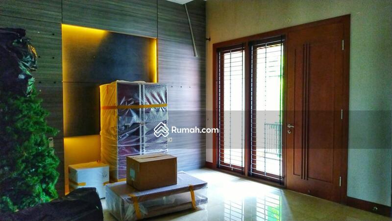 Di Jual Rumah Elit Setraduta Bandung Furnished Di Bawah Pasar #98769409