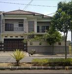 Batununggal Indah Estate