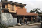 Komplek TVRI Pondok Gede Bekasi