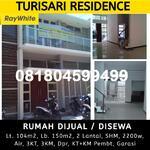 turisari residence