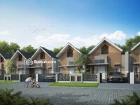 Dijual - Perumahan Grand Nusa Indah Cileungsi