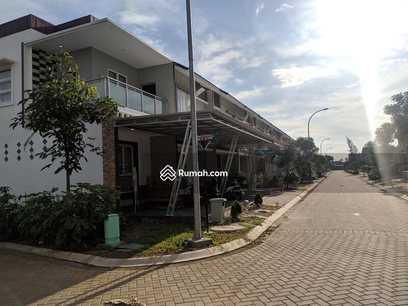 Jaya Imperial Park #98794277