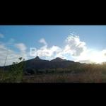 GOLO MORI, KOMODO, MANGGARAI BARAT, NTT