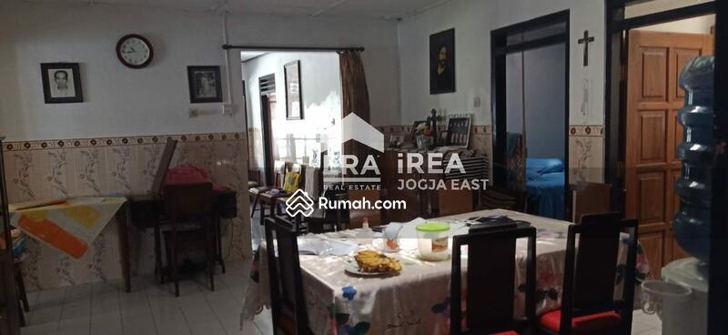 Rumah Kost Dijual di Kota Yogyakarta #98803121