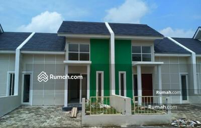 Dijual - Rumah ready SHM Free biaya Driyorejo Menganti