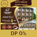 Duta Indah Residence