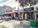 Dijual Ruko Cocok untuk Usaha Di Tebet Utara Dalam