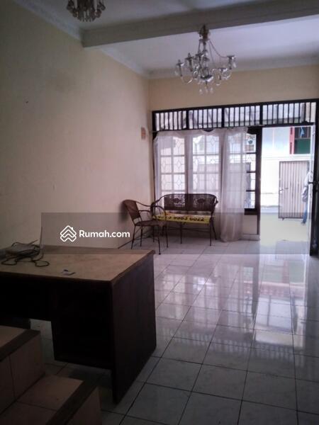 Dijual.rumah hjnian bebas banjir perumnas klenderJakarta Timur #99229645