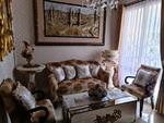 Rumah Cantik di Bintaro