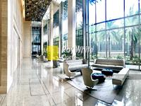 Dijual - District 8 SCBD