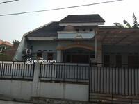 Dijual - Jatirahayu residence