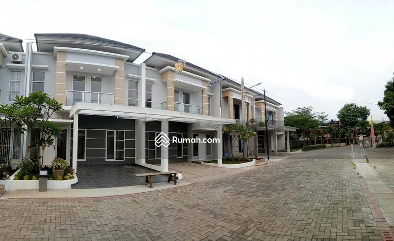 Dp 9 Jt Sudah Dapat Rumah di Jatiasih Bekasi Lengkap Fasilitas #98835053
