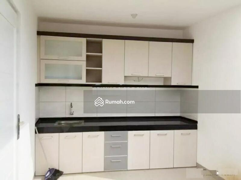 Dp 9 Jt Sudah Dapat Rumah di Jatiasih Bekasi Lengkap Fasilitas #98835063