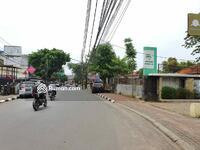 Dijual - Green Mansion, Pondok Labu, Harga NJOP