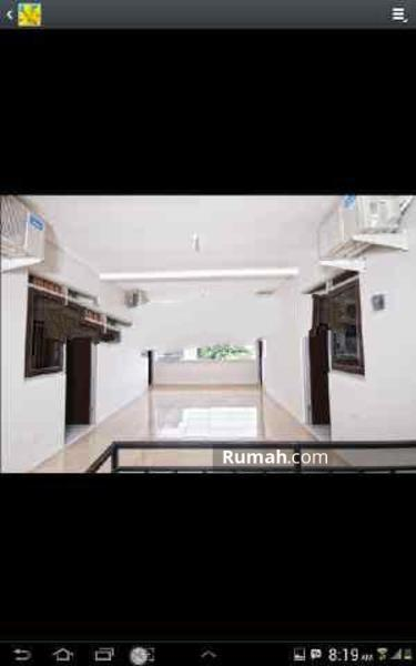 KOST EKSLUSIF MURAH, Tembalang, Semarang #98846257