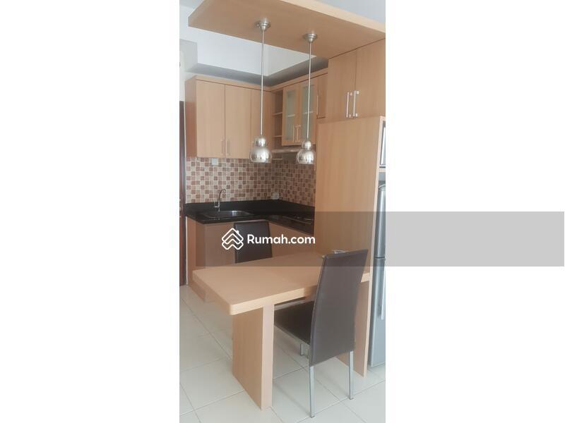 Salemba Residence #98847819