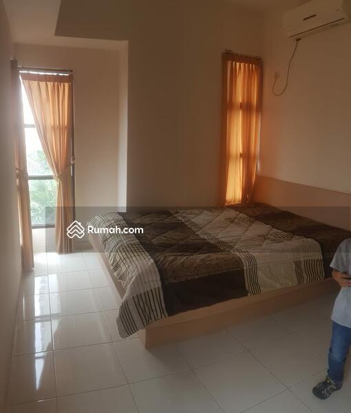 Salemba Residence #98847841