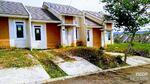 350*Rumah Murah Siap Huni, type 36/90 di Citra Indah City