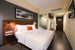 Jumah Koe - Apartment Services in Legian, Kuta, Bali