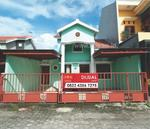 Rumah Minimalis Mojosongo