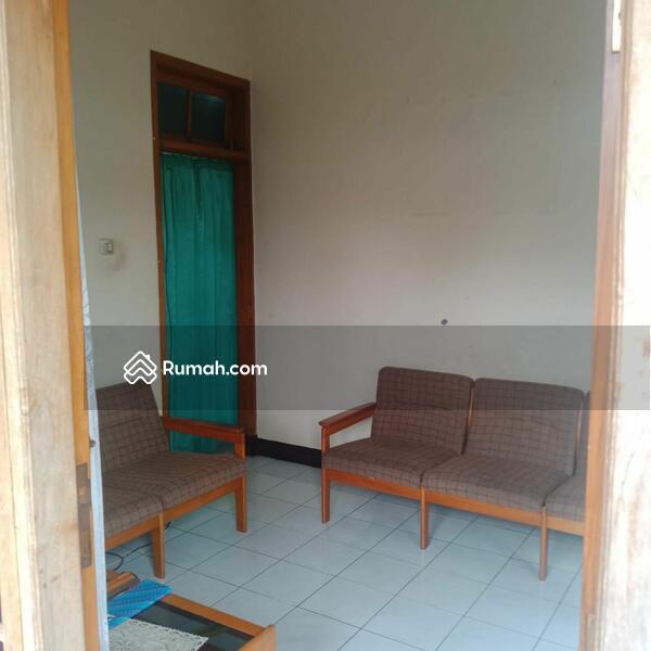 Rumah hitung tanahnya area Ujungberung Kodya Bandung #98856631
