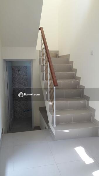 Dijual rumah hunian aman dan Nyaman Jakarta timur #98859643