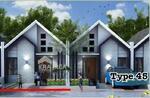 Rumah Baru Solo Timur, Triyagan Mojolaban